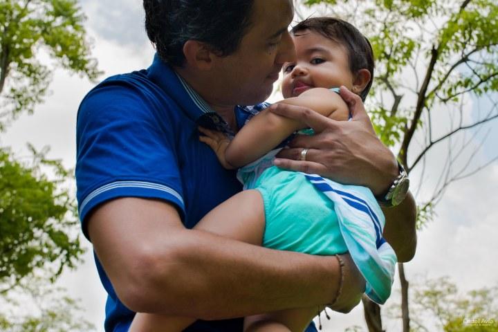 Cristell-Avila-Fotografia-de-familia-Tabasco-Mexico-1