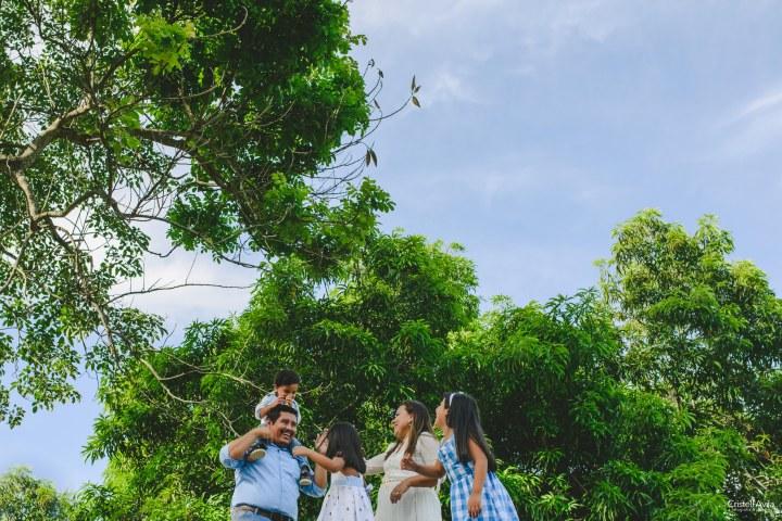 cristell-avila-fotografia-de-familia-tabasco-mexico-12