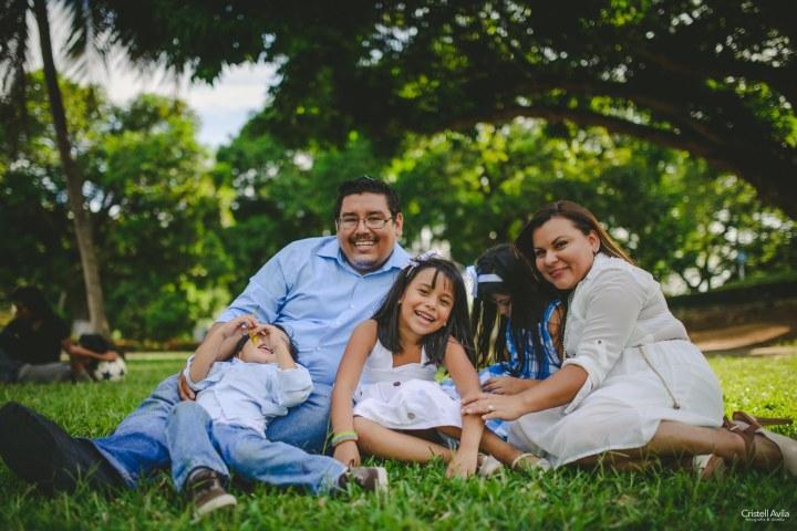 cristell-avila-fotografia-de-familia-tabasco-mexico-16