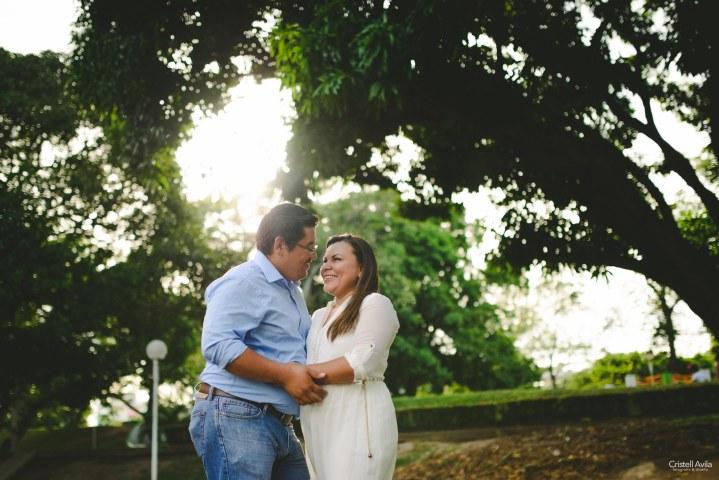 cristell-avila-fotografia-de-familia-tabasco-mexico-20