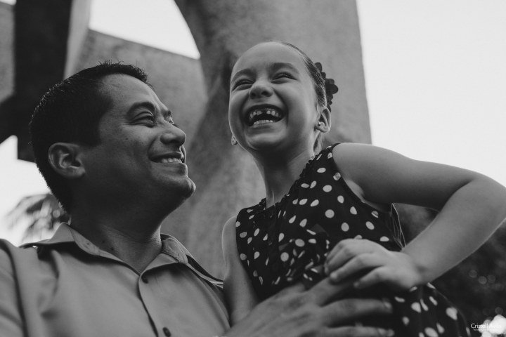 cristell-avila-fotografia-de-familia-tabasco-mexico-23