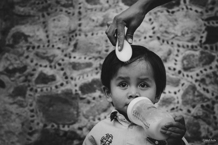 cristell-avila-fotografia-de-familia-tabasco-mexico-37