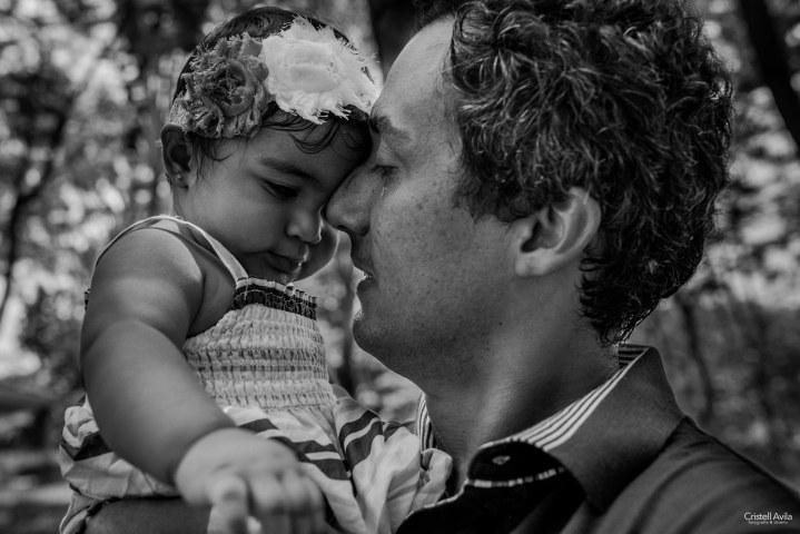 Cristell-Avila-Fotografia-de-familia-Tabasco-Mexico-8