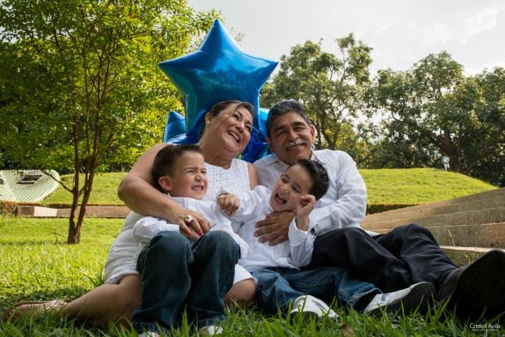 Cristell-Avila-Fotografía-de-Familia-Tabasco-México-1