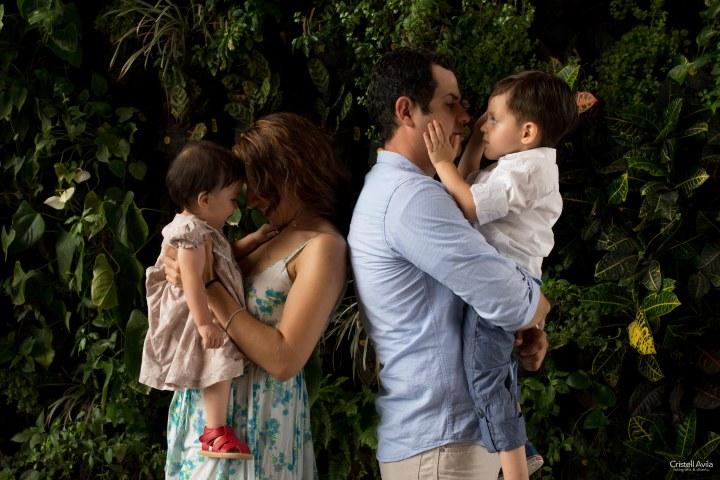 Cristell-Avila-Fotografía-de-Familia-Tabasco-México-14