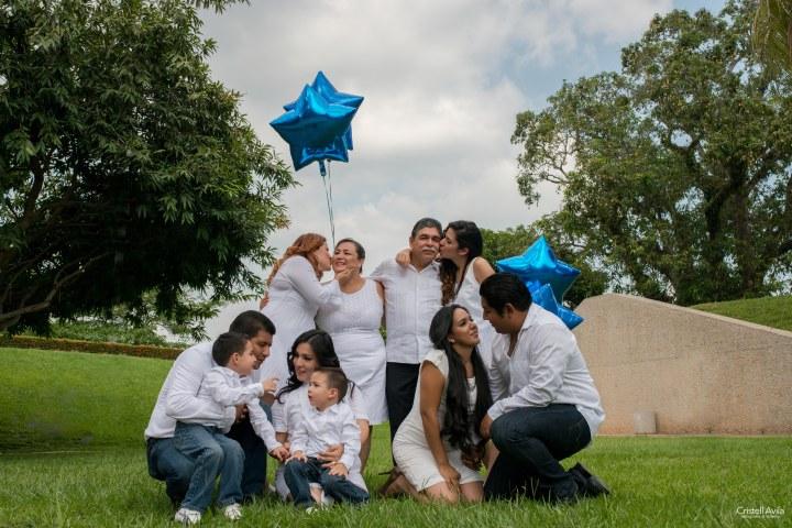 Cristell-Avila-Fotografía-de-Familia-Tabasco-México-2