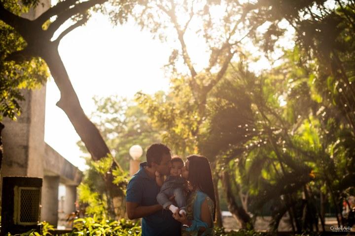 Cristell-Avila-Fotografía-de-Familia-Tabasco-México-3