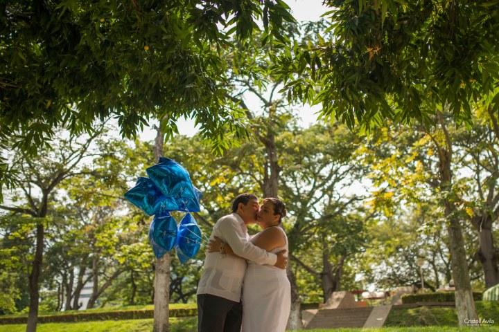 Cristell-Avila-Fotografía-de-Familia-Tabasco-México-4