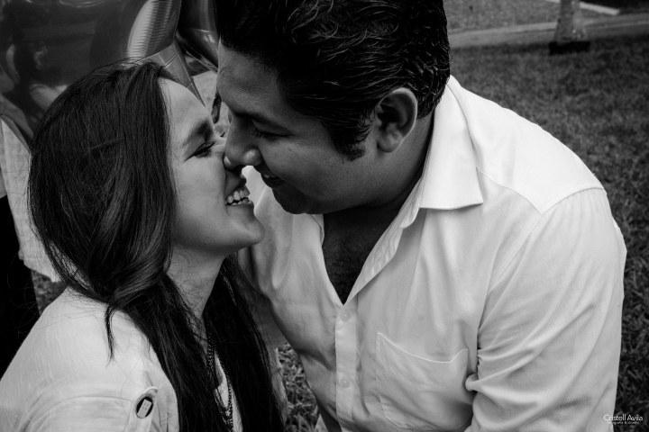 Cristell-Avila-Fotografía-de-Familia-Tabasco-México-5