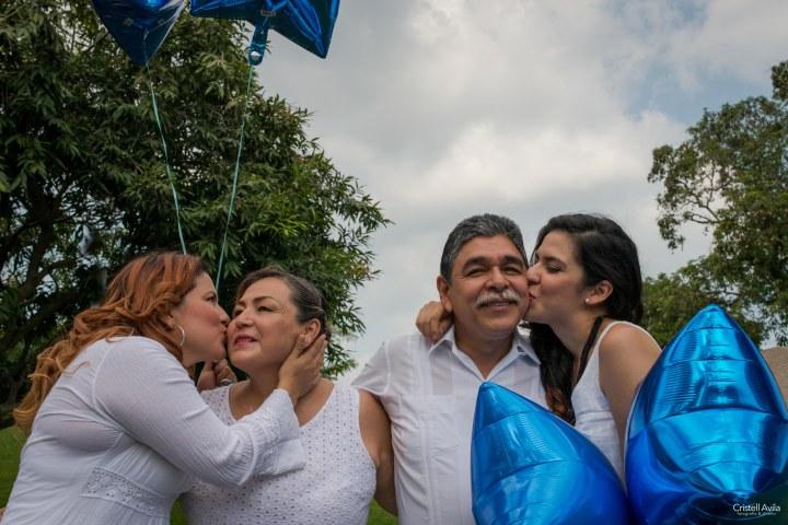 Cristell-Avila-Fotografía-de-Familia-Tabasco-México-6