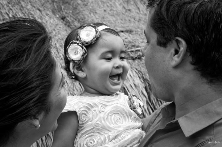 Cristell-Avila-Fotografía-de-familias-Tabasco-México-1