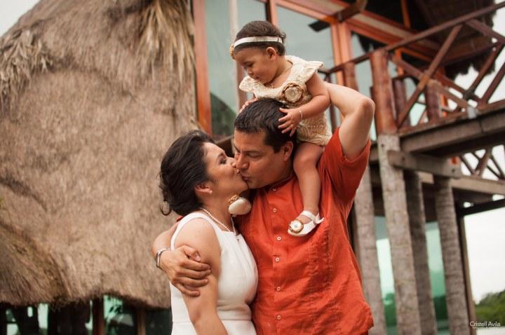 Cristell-Avila-Fotografía-de-familias-Tabasco-México-2