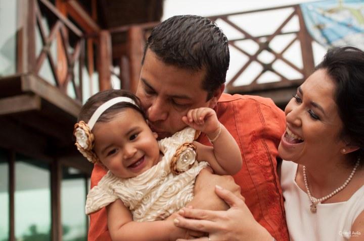 Cristell-Avila-Fotografía-de-familias-Tabasco-México-3