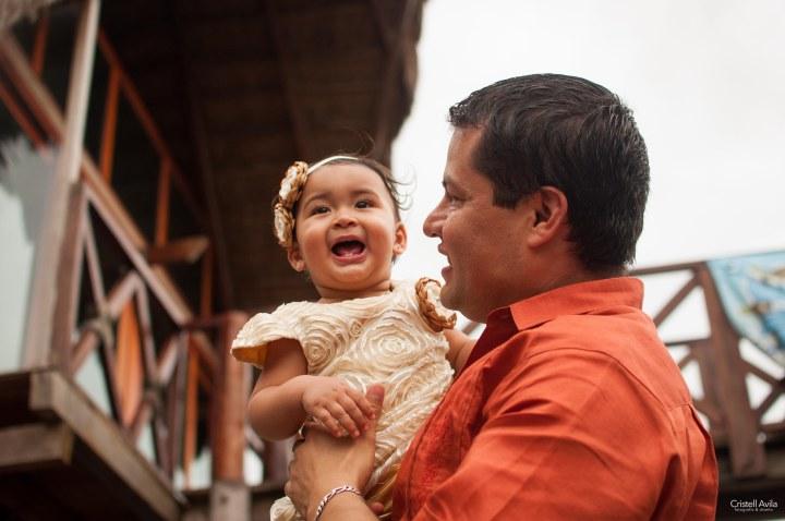 Cristell-Avila-Fotografía-de-familias-Tabasco-México-4