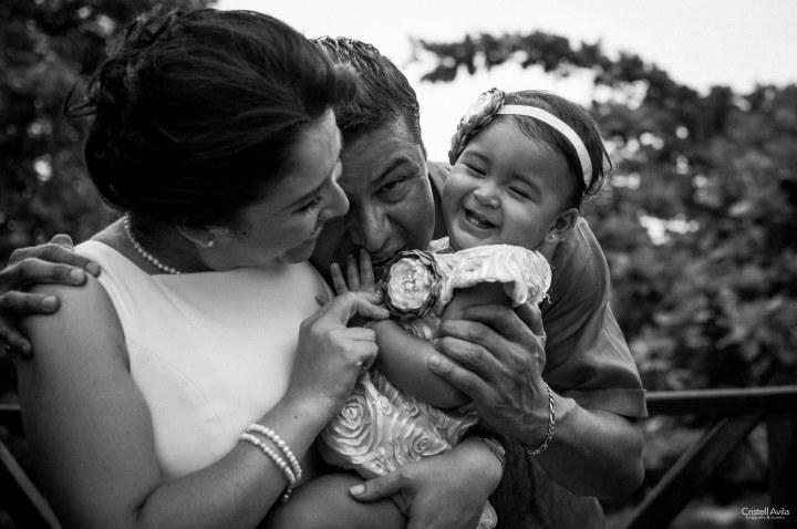 Cristell-Avila-Fotografía-de-familias-Tabasco-México-7