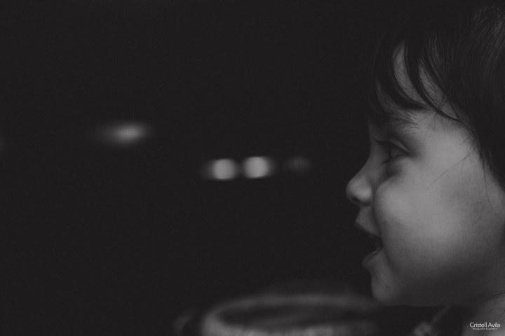 cristell-avila-fotografia-de-embarazo-tabasco-mexico-18