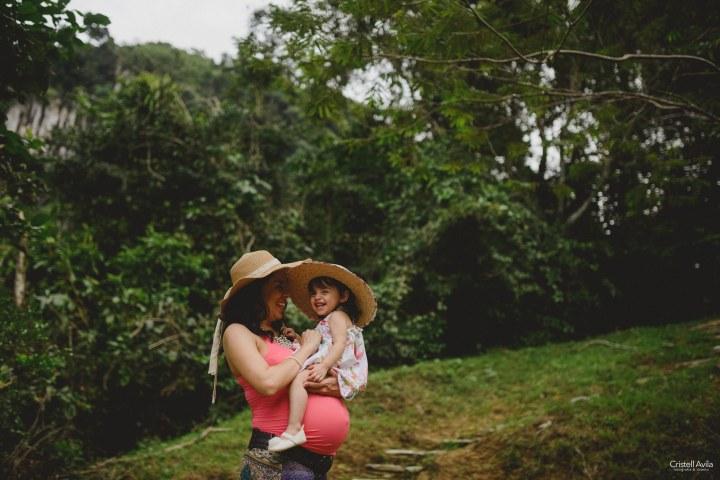 cristell-avila-fotografia-de-embarazo-tabasco-mexico-27