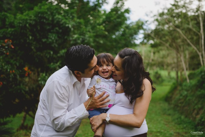 cristell-avila-fotografia-de-embarazo-tabasco-mexico-4