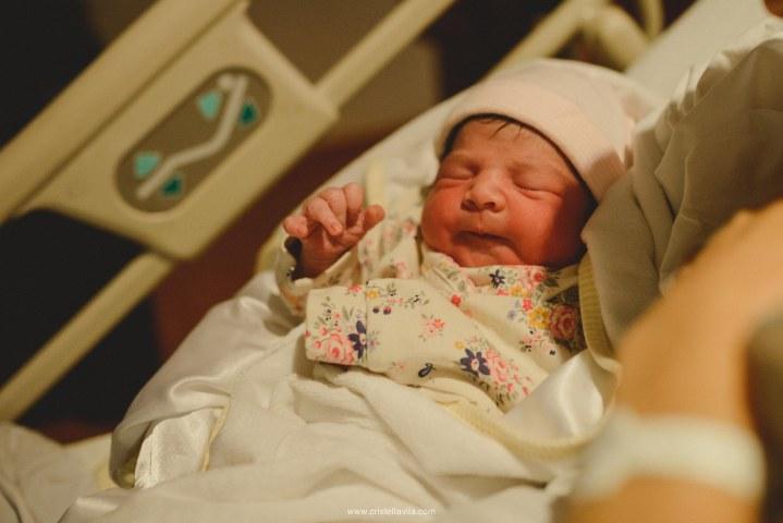 nacimiento-fatima-4