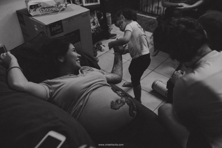 cristell-avila-fotografia-de-familia-villahermosa-tabasco-mexico-101