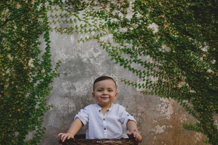 cristell-avila-fotografia-de-familia-villahermosa-tabasco-mexico-14