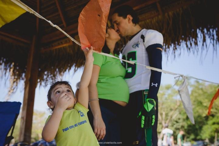 cristell-avila-fotografia-de-familia-villahermosa-tabasco-mexico-66
