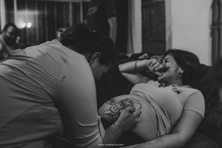 cristell-avila-fotografia-de-familia-villahermosa-tabasco-mexico-93
