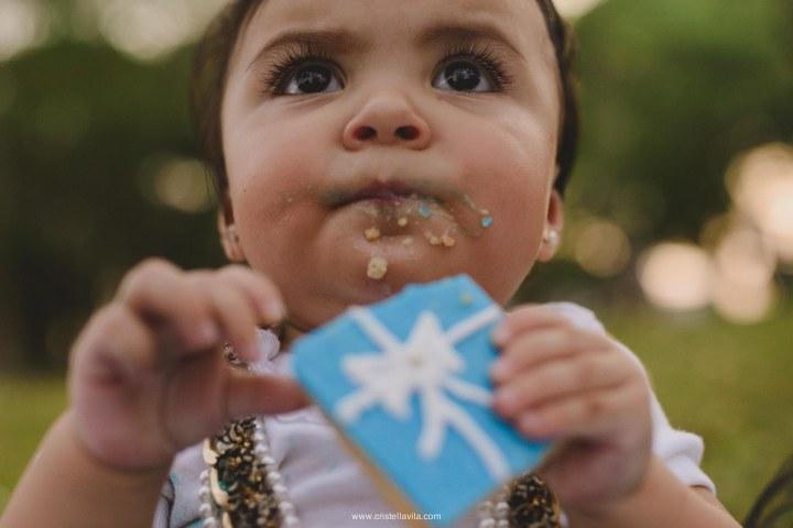 cristell-avila-fotografia-villahermosa-tabasco-mexico-smash-the-cake-16
