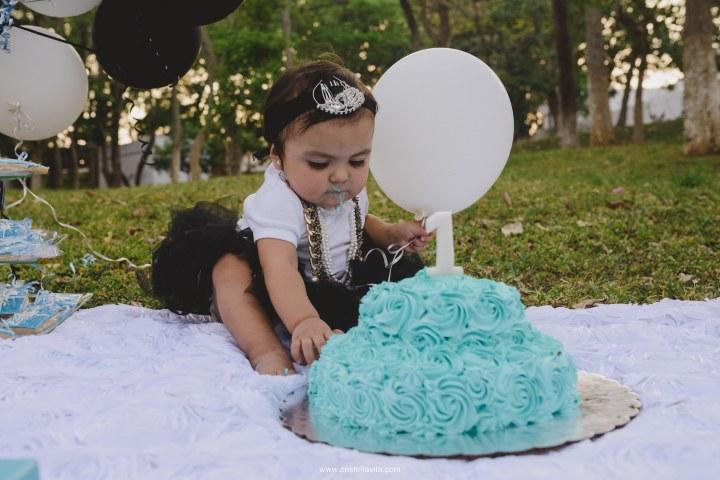 cristell-avila-fotografia-villahermosa-tabasco-mexico-smash-the-cake-5