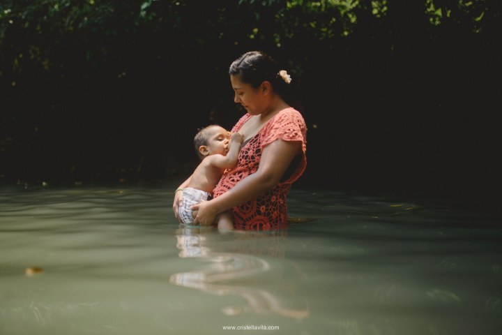 cristell-avila-fotografia-de-familia-lactancia-materna-villahermosa-tabasco-mexico-11