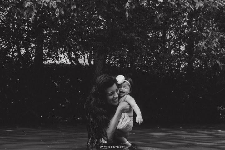 cristell-avila-fotografia-de-familia-lactancia-materna-villahermosa-tabasco-mexico-14