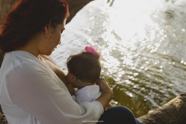 cristell-avila-fotografia-de-familia-lactancia-materna-villahermosa-tabasco-mexico-16