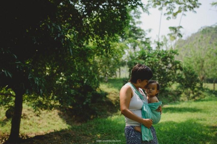 cristell-avila-fotografia-de-familia-lactancia-materna-villahermosa-tabasco-mexico-2