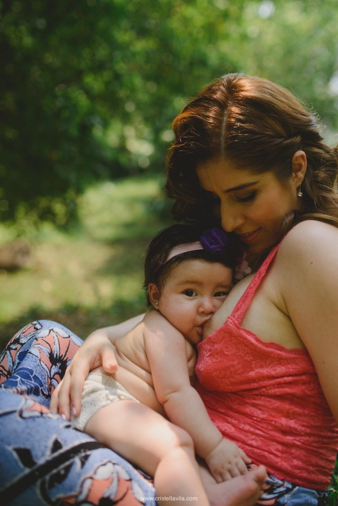 cristell-avila-fotografia-de-familia-lactancia-materna-villahermosa-tabasco-mexico-23