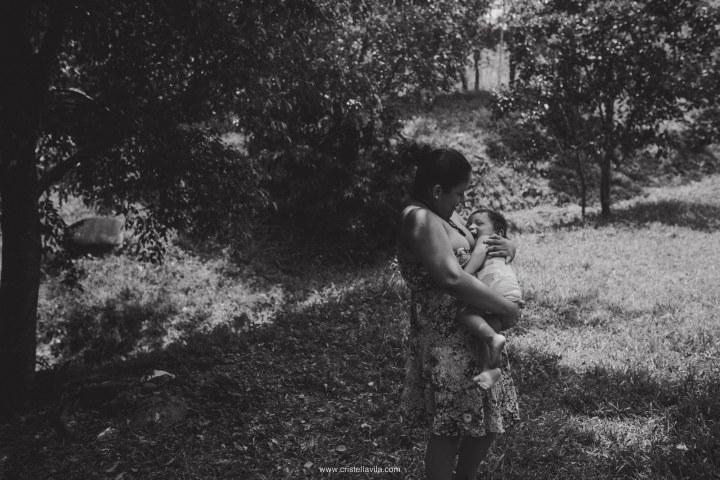 cristell-avila-fotografia-de-familia-lactancia-materna-villahermosa-tabasco-mexico-25