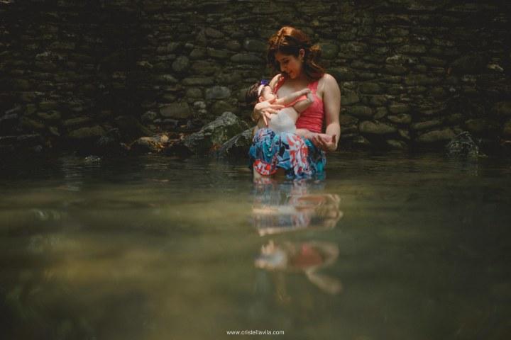 cristell-avila-fotografia-de-familia-lactancia-materna-villahermosa-tabasco-mexico-26