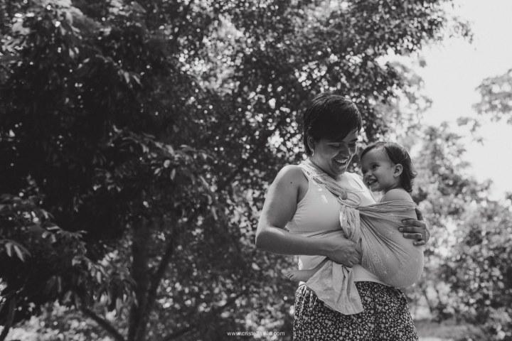 cristell-avila-fotografia-de-familia-lactancia-materna-villahermosa-tabasco-mexico-3