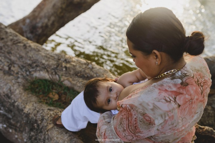 cristell-avila-fotografia-de-familia-lactancia-materna-villahermosa-tabasco-mexico-34