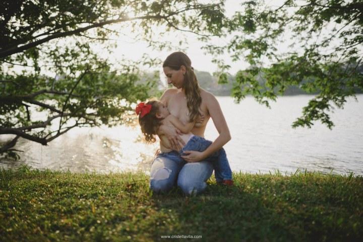 cristell-avila-fotografia-de-familia-lactancia-materna-villahermosa-tabasco-mexico-38