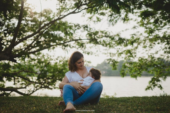 cristell-avila-fotografia-de-familia-lactancia-materna-villahermosa-tabasco-mexico-5