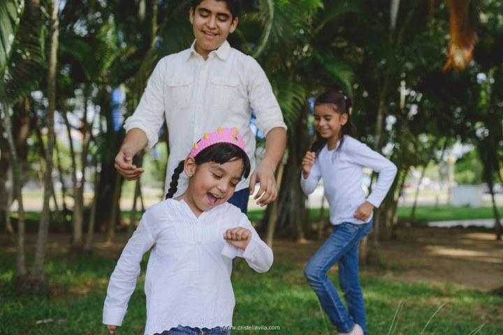 cristell-avila-fotografia-de-familia-villahermosa-tabasco-mexico-8