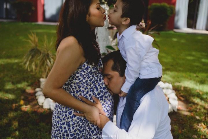 cristell-avila-fotografia-de-embarazo-villahermosa-tabasco-mexico-10