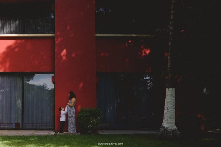 cristell-avila-fotografia-de-embarazo-villahermosa-tabasco-mexico-5