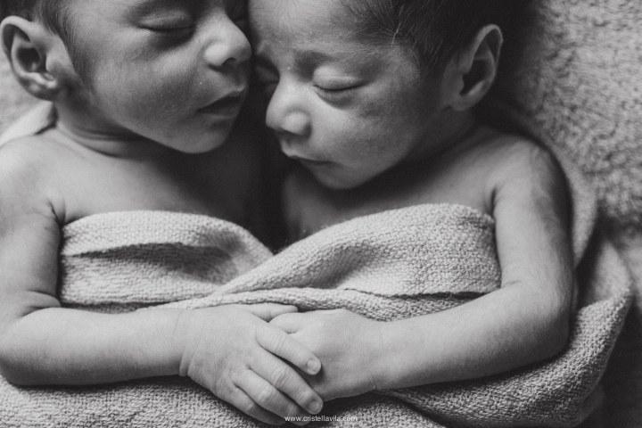 cristell-avila-fotografia-de-recien-nacido-tabasco-mexico-gemelos-26