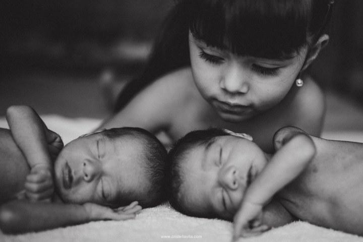 cristell-avila-fotografia-de-recien-nacido-tabasco-mexico-gemelos-34