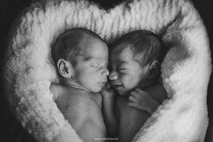 cristell-avila-fotografia-de-recien-nacido-tabasco-mexico-gemelos-7