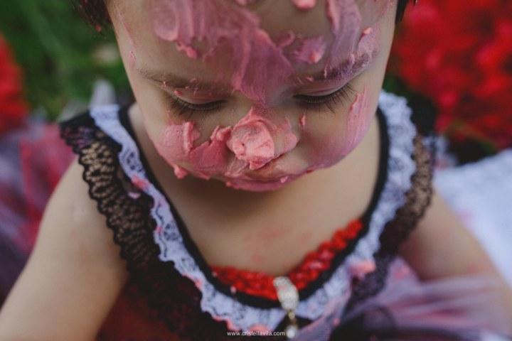 cristell-avila-fotografia-de-cumpleaños-familia-smash-the-cake-mexico-11