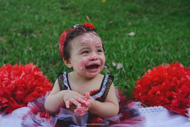 cristell-avila-fotografia-de-cumpleaños-familia-smash-the-cake-mexico-6