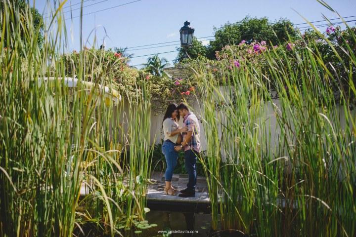 cristell-avila-fotografia-de-embarazo-villahermosa-tabasco-mexico-1
