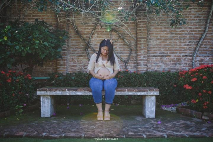 cristell-avila-fotografia-de-embarazo-villahermosa-tabasco-mexico-2